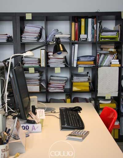 coworking-lecco-centro-10