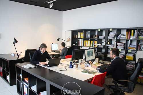 coworking-lecco-centro-3