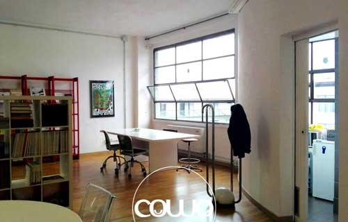Coworking-Milano-Rubattino-Interno