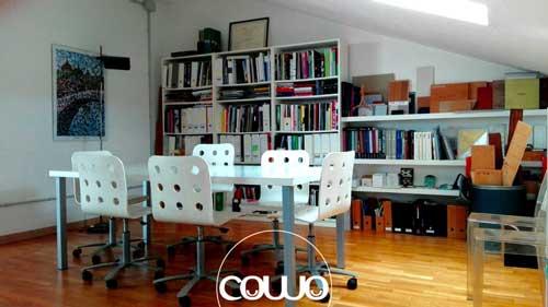 Coworking-Milano-Rubattino-Tavolo-Riunioni
