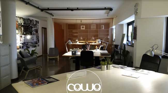 coworking-cowo-parma-fleming