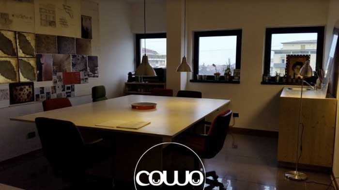 coworking-parma-fleming
