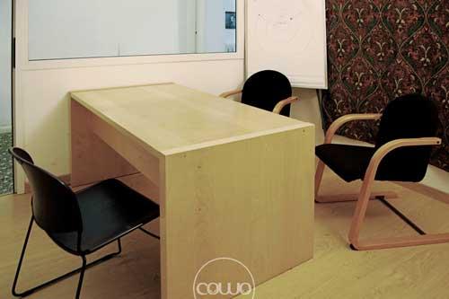 coworking-cowo-savona-centro-3
