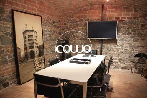 coworking-cowo-pontetaro-parma-11