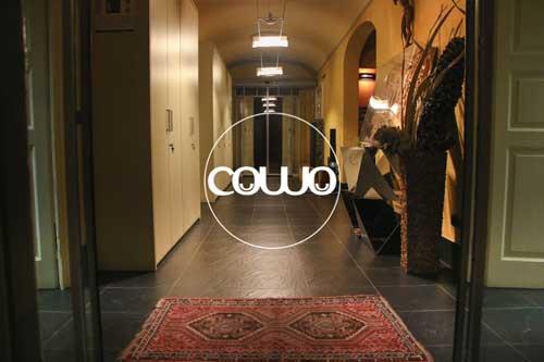 coworking-cowo-pontetaro-parma-15