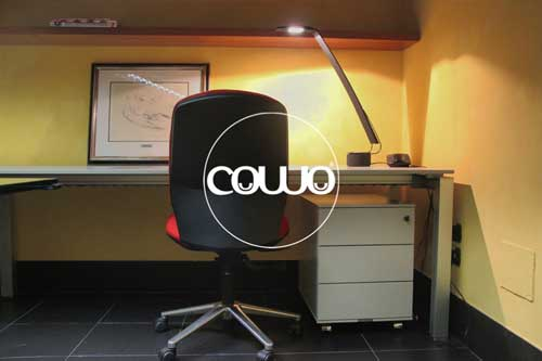 coworking-cowo-pontetaro-parma-9