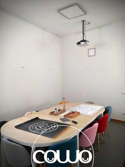 Bocconi-Coworking-Milano-4