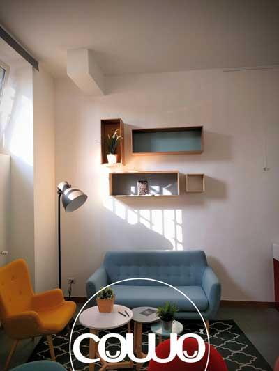 Bocconi-Coworking-Milano-5