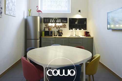 Bocconi-Coworking-Milano-7