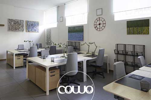 Bocconi-Coworking-Milano-9