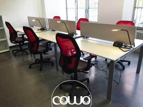 Coworking-Milano-Bicocca-Postazioni-Light
