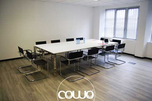 Coworking-Milano-Bicocca-Sala-Riunioni