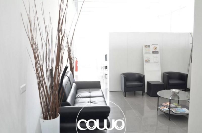 Coworking-Rozzano-Milano-4