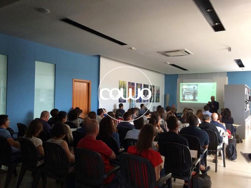 Coworking-Cagliari-Selargius-Evento