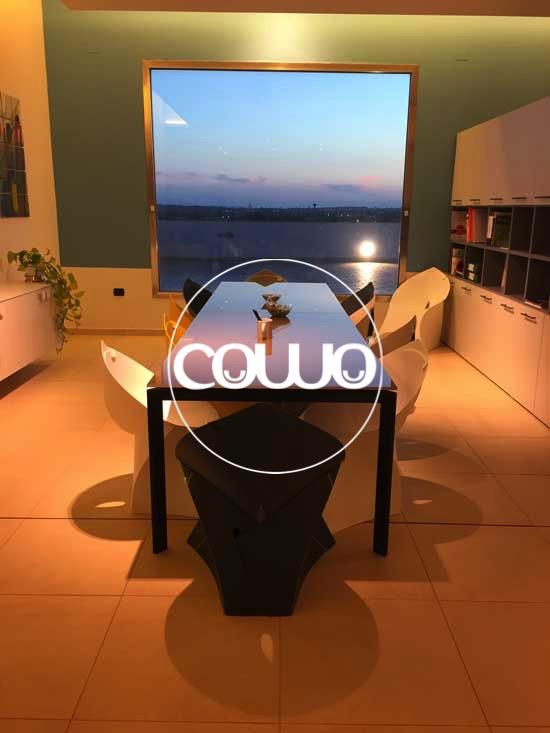 Coworking-Cagliari-Selargius-Riunioni