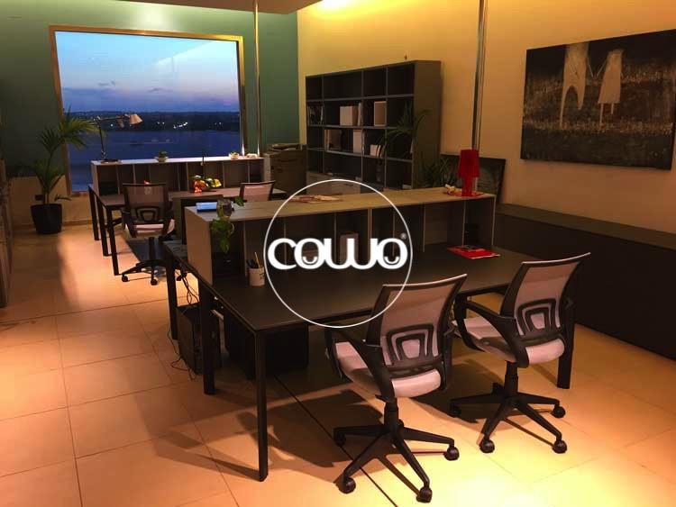 Coworking-a-Cagliari-Selargius