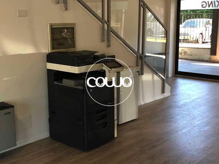 Cowo-Castellanza-Varese