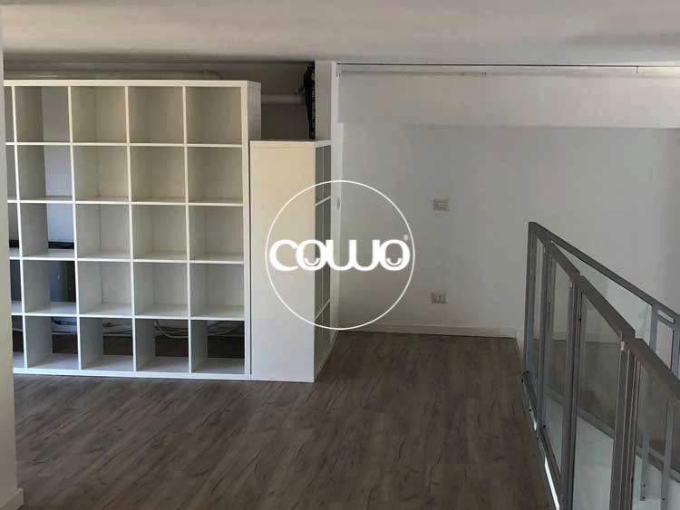 Cowo-Coworking-Castellanza-Varese