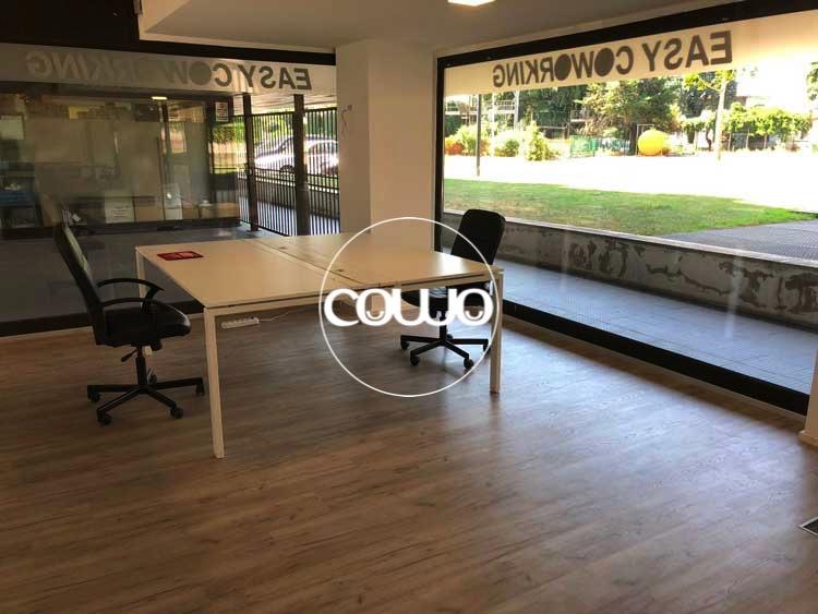 Ufficio-Coworking-Castellanza-Varese