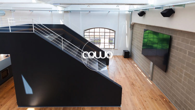 Cowo-Coworking-Space-Milano-Bicocca-1