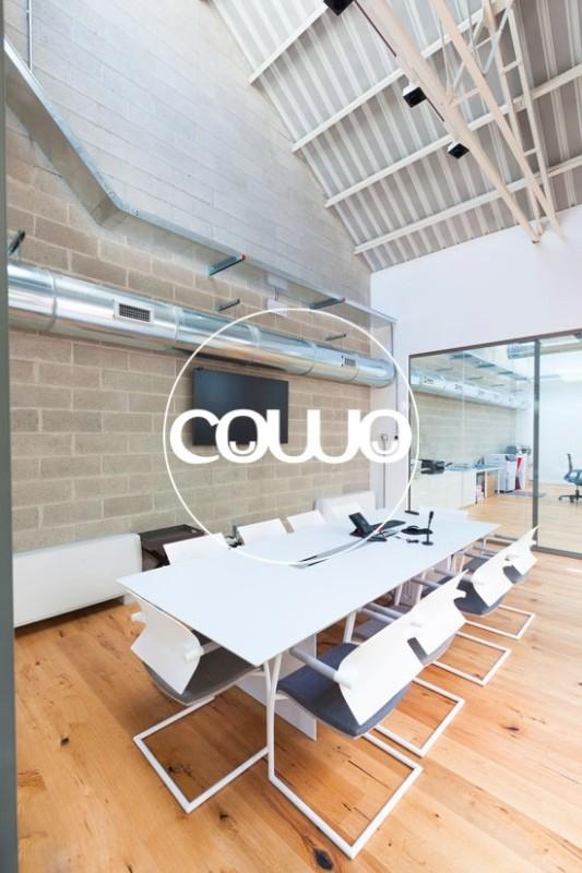 Coworking-Milano-Meeting-Sarca-1