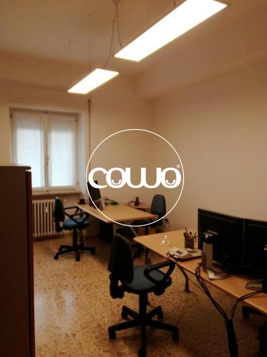 coworking-laquila-cittaducale-scrivanie-4