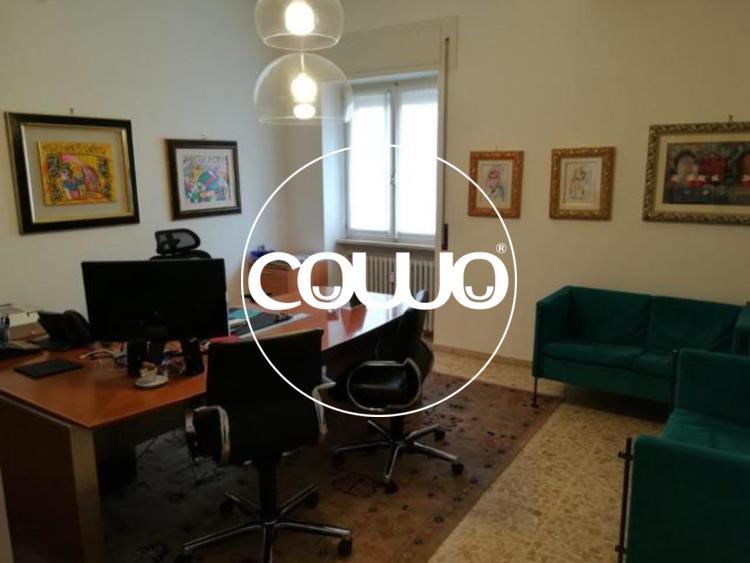 coworking-laquila-cittaducale-ufficio-3