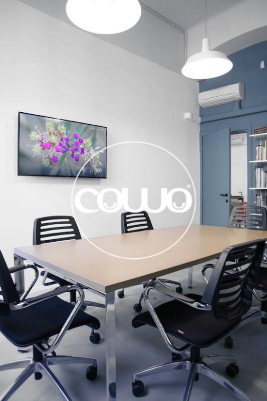 coworking-milano-buenosaires-spazio-meeting