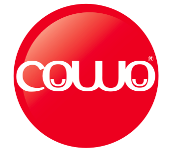 LOGO-Coworking-Cowo