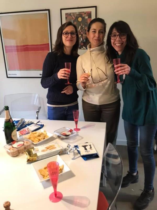 coworking-stazione-centrale-party