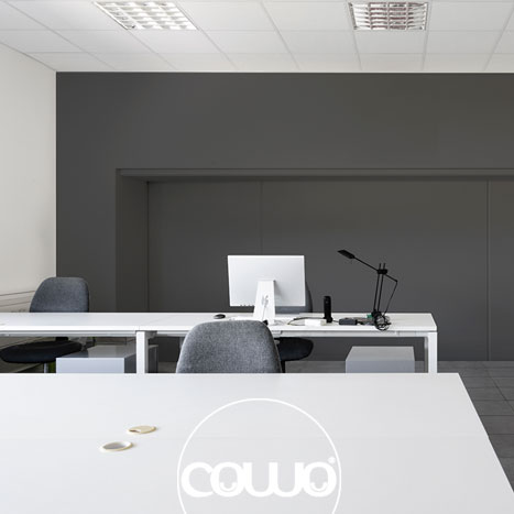 coworking-zoppola-2