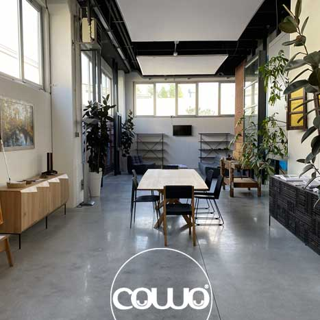 coworking-calco-merate1