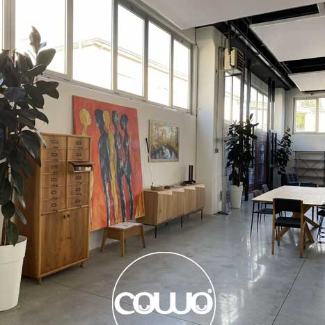 coworking-calco-merate2