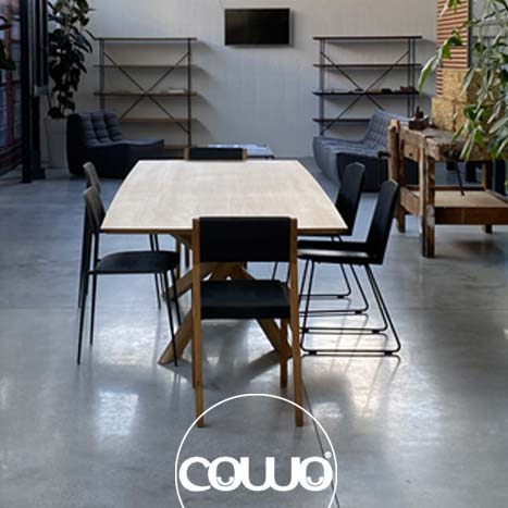 coworking-calco-merate3