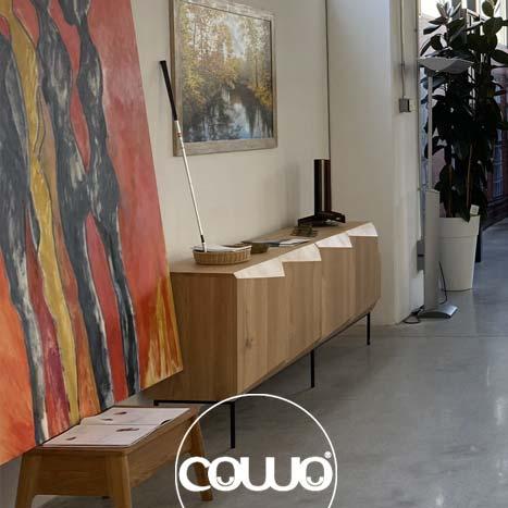 coworking-calco-merate4