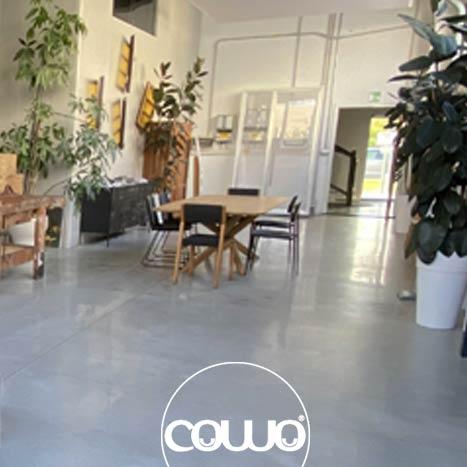 coworking-calco-merate5