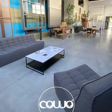 coworking-calco-merate6