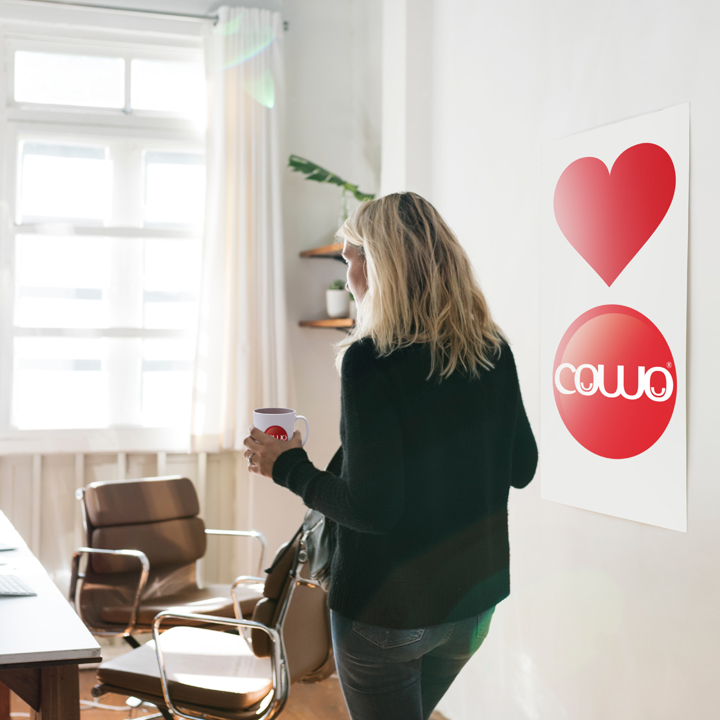 coworking-milano-crescenzago-palmanova