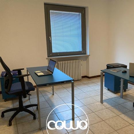 coworking-verona-sud-6