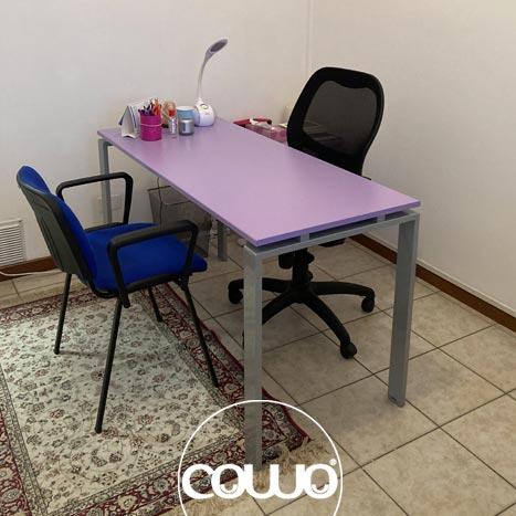 coworking-verona-sud-8