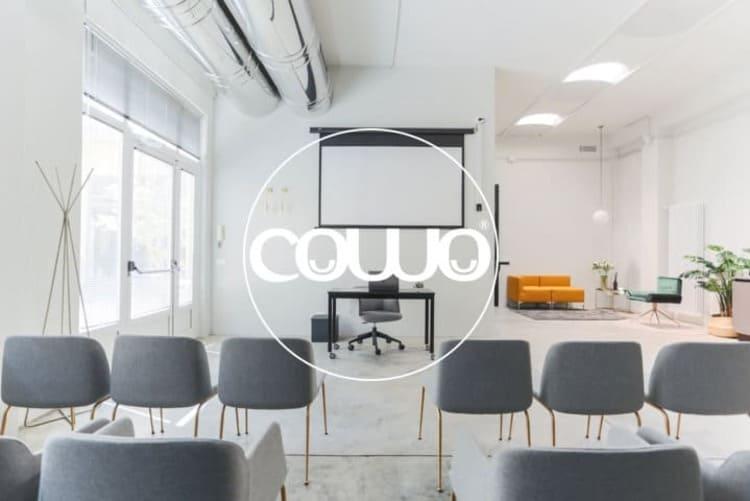 coworking-milano-eustachi-corso