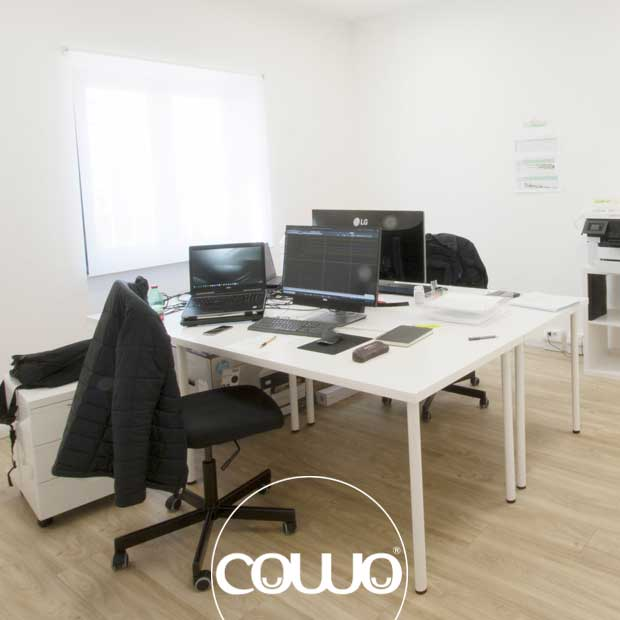 coworking-roma-ovest1