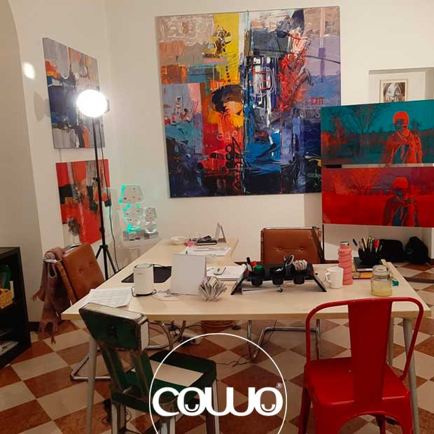 coworking-Padova-Centro3