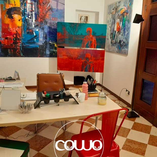 coworking-Padova-Centro4