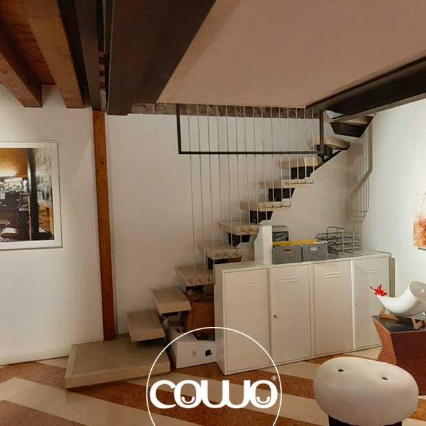 coworking-Padova-Centro5