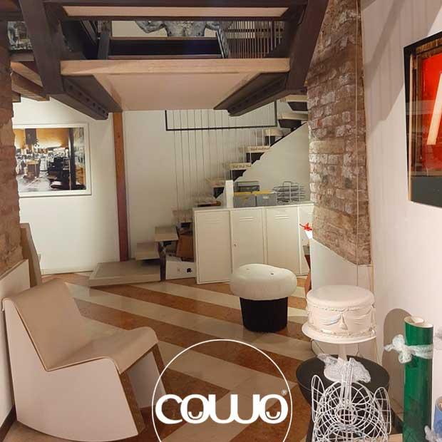 coworking-Padova-Centro7