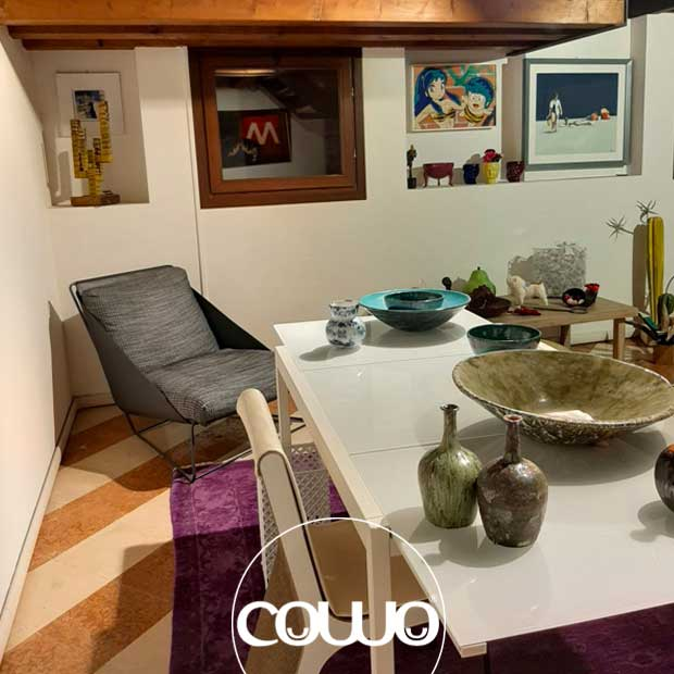 coworking-Padova-Centro8