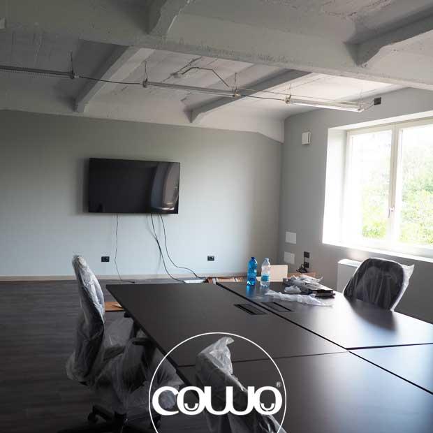 coworking-torino-workey9
